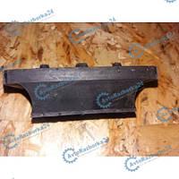 Подушка передней рессоры пластиковой нижняя для Iveco Daily Е3 1999 - 2006