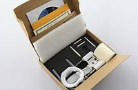 Экстендер ProExtender устройство прибор для увеличения члена 3 в 1 (Pro Extender Penis Enlargement System USA)
