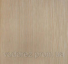 Плитка Vivacer ODA66828 60x60