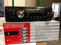 Автомагнитола Pioneer 5983 -MP3 USB SD, фото 1