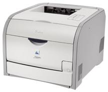 Canon i-SENSYS LBP7200Cdn