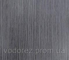 Плитка Vivacer AB6821 60x60