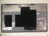 Крышка матрицы Acer Aspire V5-531, фото 2