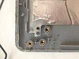Кришка матриці Acer Aspire V5-531, фото 3