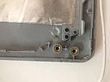 Крышка матрицы Acer Aspire V5-531, фото 4