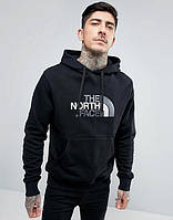 "Толстовка ""The North Face"" , фото 1"