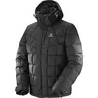 Куртка Salomon ICETOWN JKT M 397739