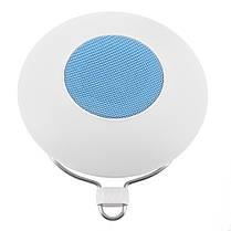 НаоткрытомвоздухеLEDПодвескаКемпинг Многофункциональный фонарь для палатки с FM Радио Bluetooth Динамик, фото 3