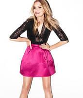 Нарядная юбка H&M