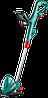 Триммер электрический Bosch ART 26 Combitrim (450 Вт)