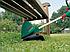 Триммер электрический Bosch ART 26 Combitrim (450 Вт), фото 2