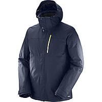 Куртка Salomon FANTASY JKT M 398890 17