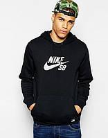"Толстовка ""Nike.SB"" , фото 1"
