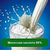 Молочная кислота 80%