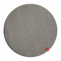 3M™162967 Trizact™ 237AA, А160(P120) - Диск шлифовальный для стали и цветных металлов, д.115 мм, красный