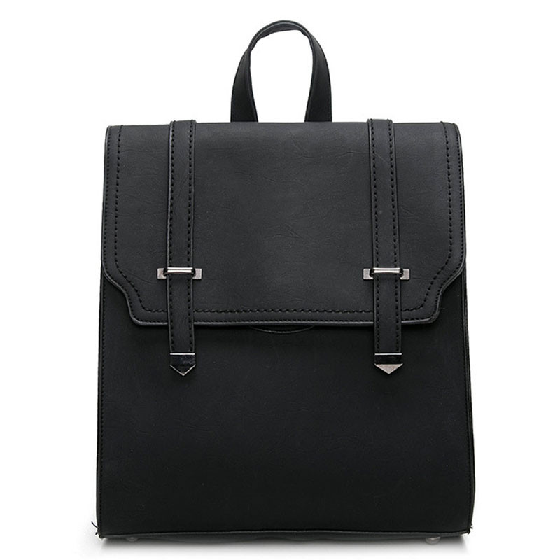 Женский рюкзак СС-7421-10