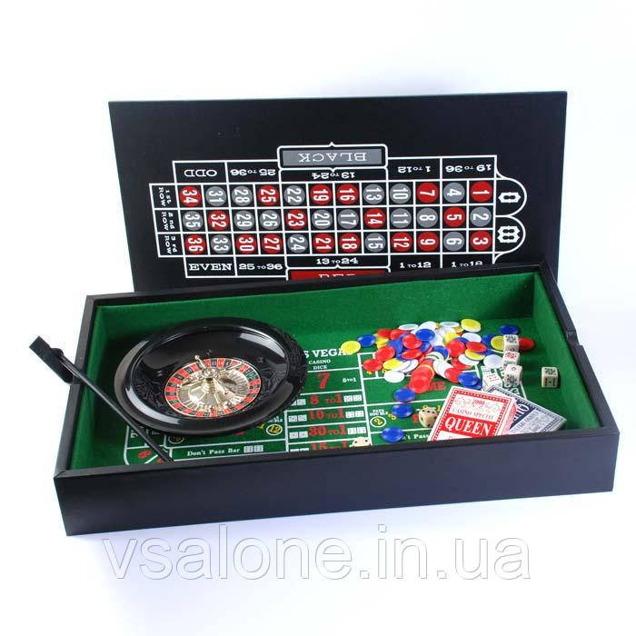 Казино рулетка купить набор казино какое платье