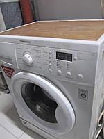 Стиральная машина LG Direct Drive F8068LD на запчасти, фото 1