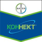 Инсектицид Коннект Bayer