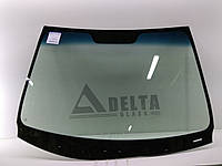 Лобовое автостекло Kia Ceed 5D (2006-2012)