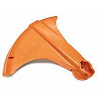 Защитный кожух для мотокосы Stihl FS 38, FS 45, FS 45 C-E