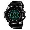 Спортивные наручные Bluetooth-часы