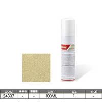Спрей перламутровый Modecor - Золото 250 мл