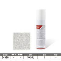 Спрей перламутровый Modecor - Серебро 250 мл