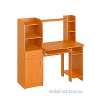 Стол компьютерный СШ-4