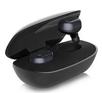 Беспроводные Bluetooth наушники Earphones OMI TD-6, фото 1