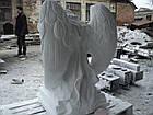 Памятник Ангел № 78, фото 3