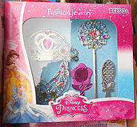 Набор украшений для девочек Принцесса-Дисней 008