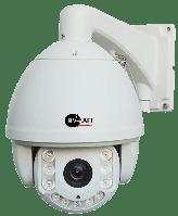 """Высокоскоростная IP камера для дома и офиса 7"""" 4MP RVA-SD855ZF204-0"""