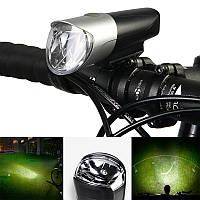 XANES1500люменвелвелосипедныеогни MTB велосипедные передние фонари безопасности Usb Charge Велоспорт свет