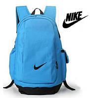 Рюкзак Nike Standart mod