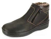 Ботинки мужские Rieker 38652-26