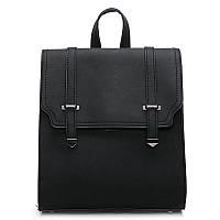 Женский рюкзак  AL7421