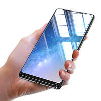 Bakeey Anti-Explosion Anti-Scratch Tempered Glass Screen Protector для Xiaomi Mi Mix 2
