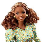 Кукла Барби Высокая Мода, фото 3