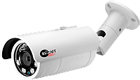 Уличная IP Камера цилиндрическая 2.0MP RVH-HW469AC80-MLEP