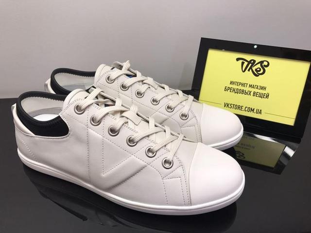 9b3964d4f135 Купить мужскую обувь - брендовая кожаная обувь | vkstore.com.ua