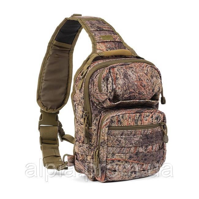 Тактический рюкзак Red Rock Rover Sling (Mossy Oak Brush)