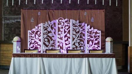 Свадебная арка, фото 2
