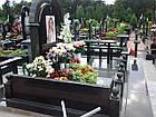 Памятник Ангел № 99, фото 6