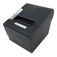 Чековый принтер 80 мм -  PT80UE (USB+Ethernet)