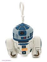 Мягкая игрушка-брелок Звёздные войны 16.60