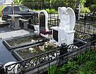 Памятник Ангел № 106, фото 4