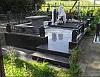 Памятник Ангел № 106, фото 5