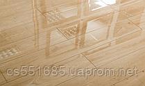 6801 - Дуб campanella. Влагостойкий ламинат Oster Wald (Остер Вальд) Piano