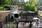 Памятник Ангел № 113, фото 2